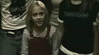 Eminem ft. Pink  - When i