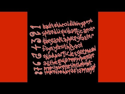 Libythth - Dizzolve a Diamond [2000] full album