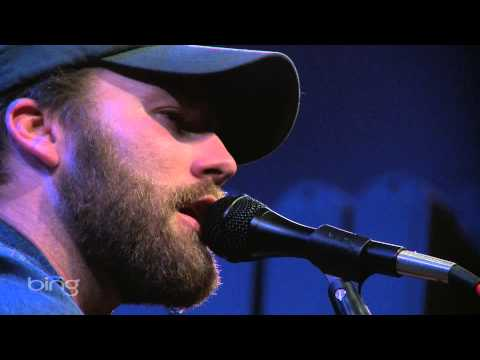 Drake White - If I Could Have A Drink (Live In The Bing Lounge)