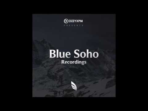 OzzyXPM - Blue Soho Sessions 087