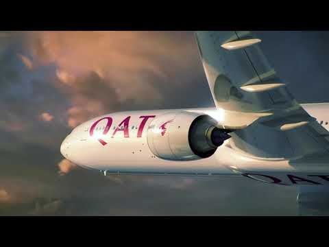 Qatar Airways is operating to six destinations in the US