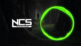 DJ NCS 2019 ULTRA MAGIC MUSIC - Spektrum &amp Sara Skinner Keep You NCS Release link in ...