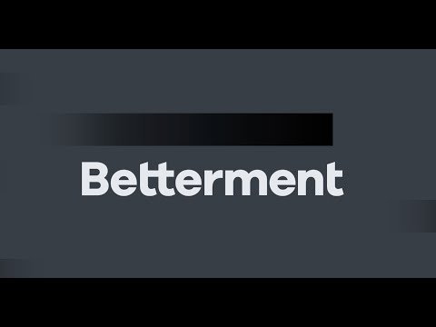The Betterment Mission (Commercial)