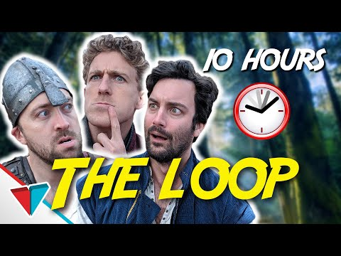 The Loop (10 hour edition)