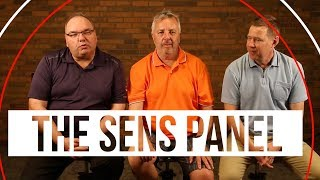 The Sens Panel: Everything you need to know about Draft week
