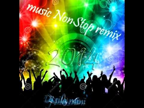 party rock anthem remix music Nonstop 2014