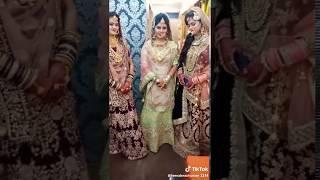 Beautiful Bridal Girls | WhatsApp Status