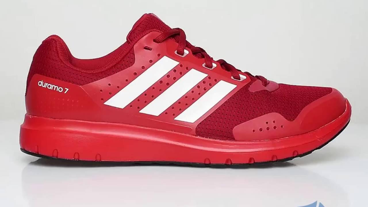 Adidas Duramo 7 M Men - Sportizmo
