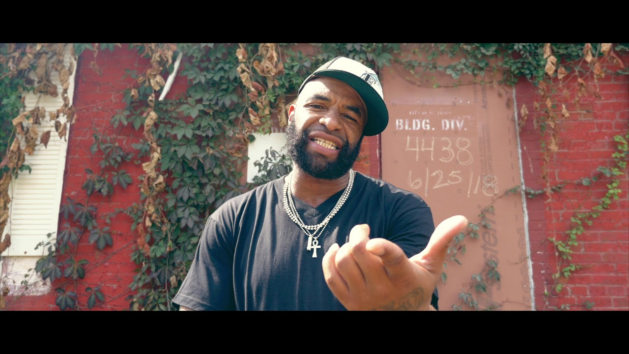 Download PayBak   Money Always The Motive Official Video 2019