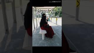 Download Mp3 Jangan Salahkan Hijab Ku