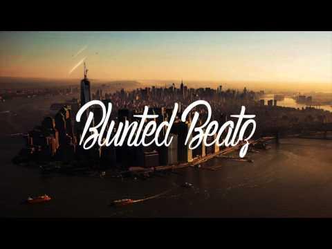 'Triumph' HipHop Instrumental