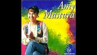 Amy Mastura - Meniti Hari