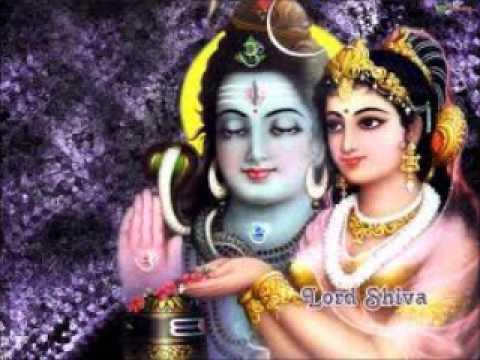 Bhasmamittoru Manamunarthum