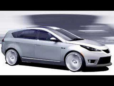 Electric Cars & Lies - WIRED Magazine   ZapRoot