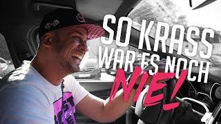 JP Performance - So krass war es noch nie!