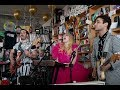Charly Bliss: NPR Music Tiny Desk Concert
