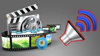 Как вырезать аудио дорожку в формате mp3 и скачать из видео фильма ролика через программу