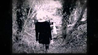 Muchuu - Rivers Will Freeze - Music Video