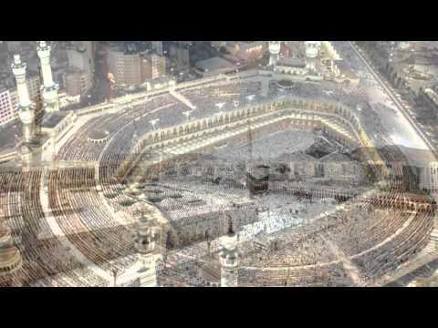 القرآن الكريم : سورة يس...