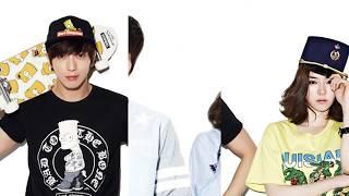 Video FMV The package Upcoming JTBC Drama 2017 Lee Yeon Hee & Jung Yong Hwa V 3 download MP3, 3GP, MP4, WEBM, AVI, FLV Maret 2018