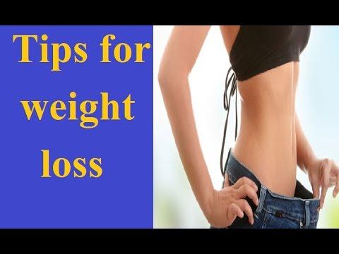 Best slim weight loss pills reviews photo 1