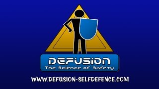 Defusion: Is all conflict harmful?
