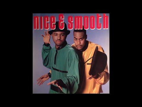 nICE & sMOOTH - hIT mE (nICE & sMOOTH) (1989) mp3