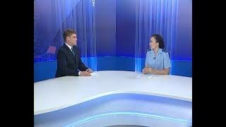 ЗАКОН  (Оксана Зайцева, 4 июня 2019)