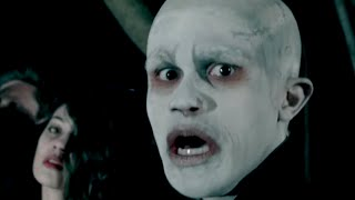 """Harry Potter """"Uptown Funk"""" Parody with VOLDEMORT 
