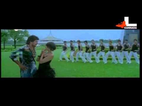 Rajani kannada film songs download | sielinarlornlet.