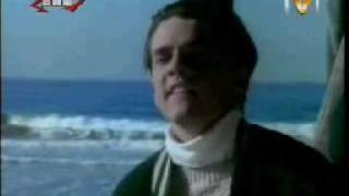 Tommy Page - A Shoulder To Cry On