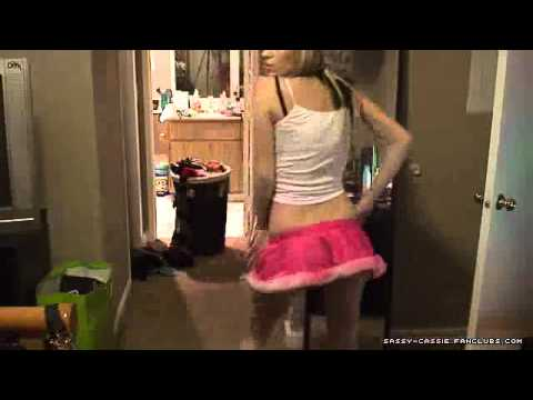 Hot Preggo Teens - Cutest Girls - Must see! from YouTube · Duration:  2 minutes 40 seconds