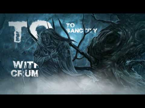 Mist Of Misery - Euthanasia (Official lyric video)