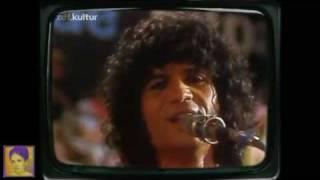 costa cordalis pan 1980 hitparade