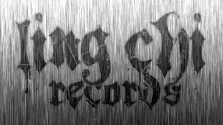 Ling Chi Creator on Music Piracy (Response)