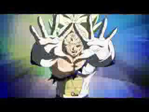 dragon ball z battle of gods.avi