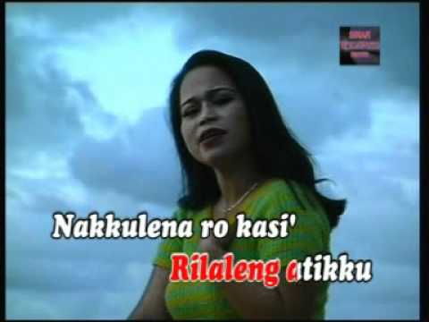Lagu Bugis - Hj.Yuni Yunianti - Welua' Silampa' (Remix)