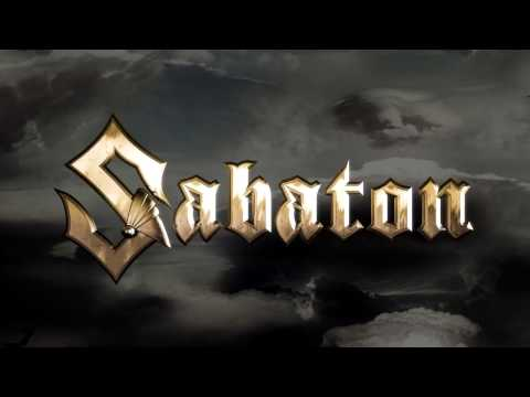 Sabaton - The Lost Battalion [Lyrics]