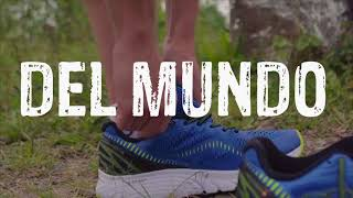 #LaVueltaOlympikus -Juan Pablo Juarez - San Miguel de Tucuman