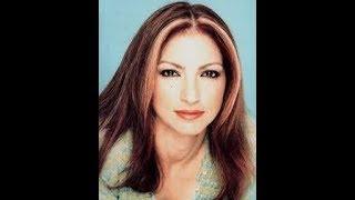 DAME OTRA OPORTUNIDAD -- Canta: Gloria Estefan