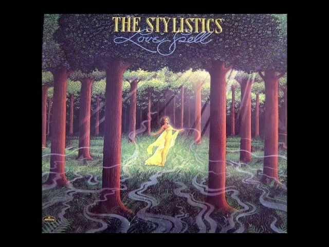 the-stylistics-you-make-me-feel-so-doggone-good-1979-daniel-means