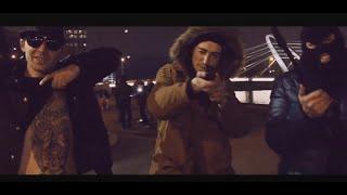 Young Gipsy & Rizk Reazon — В Экстазе