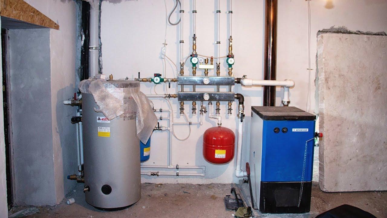 инструкция по охране труда для операторов газовых котлов