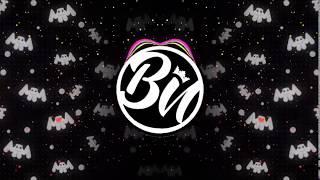 Marshmello x Pritam - BIBA feat. Shirley Setia (Bigroom Remix)