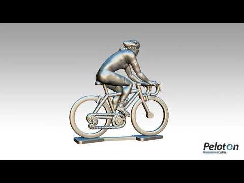 peloton---type-h,-female-cyclist