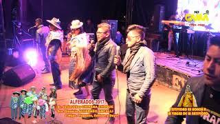 MIX CHICHAS - CORALI (DESAGUADERO) - En Vivo 2017 GAMA PRODUCCIONES 949690736