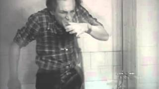 Карниз в ванну Реклама СССР 1970 1980 х годов
