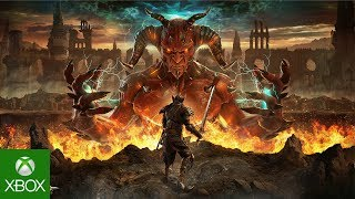 alaloth-champions-of-the-four-kingdoms-teaser-trailer