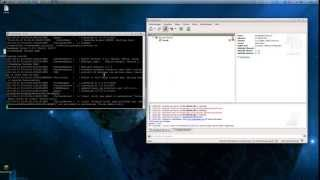 [Tutorial]Teamspeak 3 Server unter Linux installieren [HD | German ]