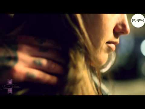 Aurosonic & Neev Kennedy - Now I See (Chill Out Mix) [Sir Adrian Music] Video Edit ♛